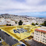 Two-Acre Portola District Parcel in Play