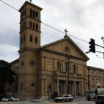 Redevelopment of Historic Church Closer to Reality
