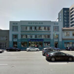 Kryolan and Escape Room Buildings for Sale in SoMa