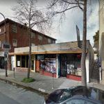 Bonus Height Building Slated for Approval in Berkeley