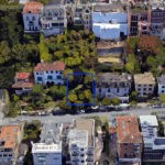 Another Million Dollar Drop for Rare Pac Heights Parcel and Plans