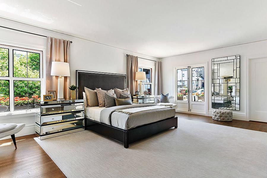3500 Jackson Street Bedroom2
