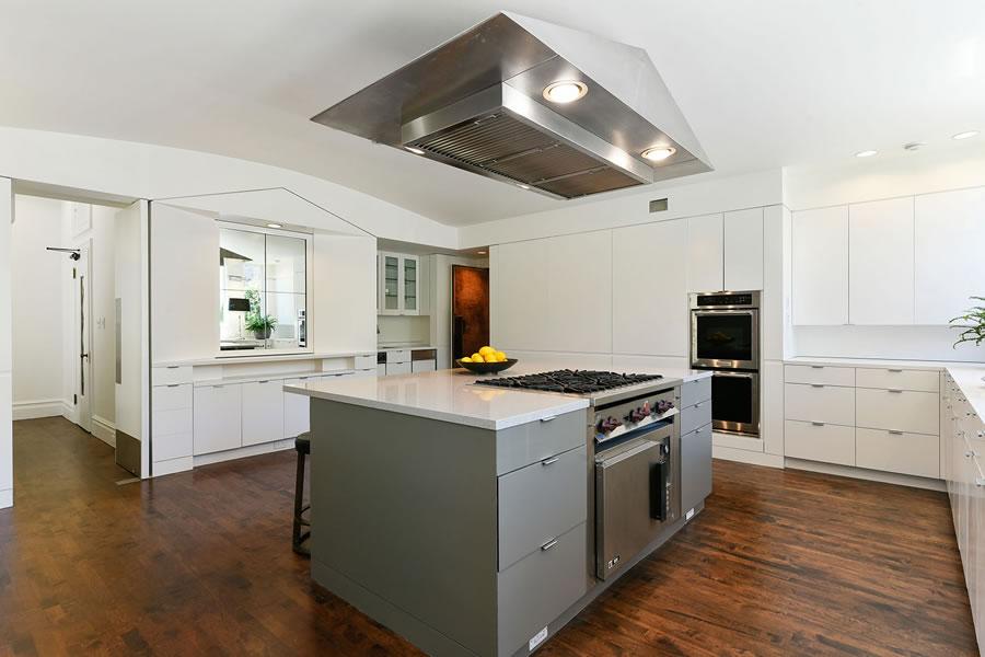 3500 Jackson Street Kitchen2