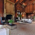 Landmark Presidio Heights Home Fetches a Mere $11 Million