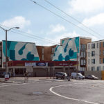 Biggish Ocean Avenue Development Closer to Reality