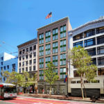 Mid-Market Hotel Closer to Reality and Planning Has a Concern