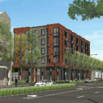 Approved Berkeley Project in Play