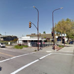 Price Cut for Berkeley Parcel with Approved Plans
