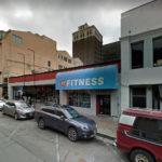 Building Up Berkeley: Refined Designs for Seven-Story Development