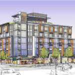 Major NoPa Development Redesigned, Plans Formalized