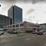 Proposed 173-Unit Oakland Project Qualified for Quick Review