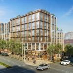 Contemporary Cow Hollow Development Slated for Approval