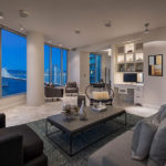 33 Percent Price Cut for G's Penthouse Lair, Take Two