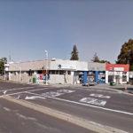 Auto Row Development on the Market in Oakland