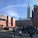 Refined Plans for Building Up Broadway Closer to Reality