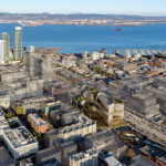 City Aims for Adoption of Ambitious Central Soma Plan in September
