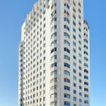 Conversion in Classic SF Tower Fetches 22 Percent under 2015 Price