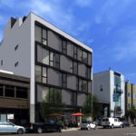 Price Cut for Approved SoMa Development and Land