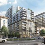 18-Story Berkeley Development Closer to Reality