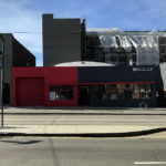 New Life but No Housing for This Dogpatch Parcel as Proposed