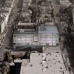 Big Plans for a Showplace Development on Kansas Street