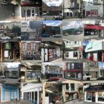 Union Street Vacancy Count Ticks Up