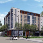 West Berkeley Rising on San Pablo as Proposed