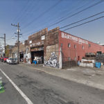 Mercedes of SF Planning Big Development in the Mission