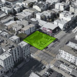 Modern SRO Units in the Mission Closer to Reality Sans Toilet Sinks