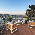 Noe Valley View Home Fetches 2016 Price