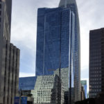 Refined Plans and Timing to Save the Sinking Millennium Tower