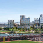 Giants Positioning to Break Ground on Massive Mission Rock Project