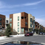 Reduced Sale Prices at the San Francisco Shipyard