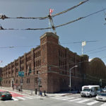 Developer Pays $65 Million for the Armory in SF