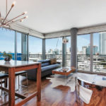 Best One-Bedroom at The Brannan Effectively Fetches Its 2016 Price