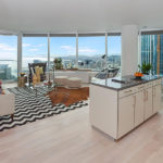 How to Guarantee a Quick 'Full-Price' Sale in San Francisco