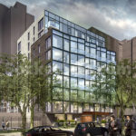Waylaid Rincon Hill Development Slated for Approval, Again