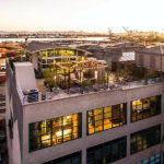 Oakland Loft with Penthouse Addition Fetches $2.75 Million