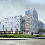 Affordable Housing for Families to Rise in Mission Bay