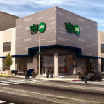 Planning Positioned to Disapprove Whole Foods Redevelopment