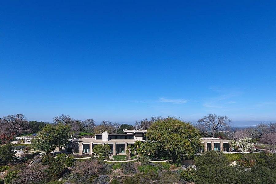 28011 Elena Road Los Altos Hills