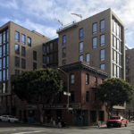New Condo Sales Tick up in SF on the Heels of a Price Drop