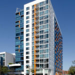 Coveted LEED Condo Listed Below its 2015 Price