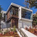 Contemporary Glen Park Home Catches the Neighborhood Wave