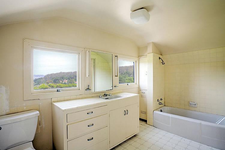 3515 Pacific Avenue Bath