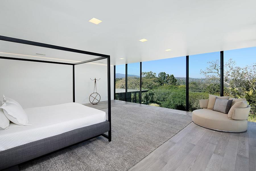 96 Ridge View Drive Bedroom