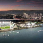Oakland A's Enter Negotiations for Howard Terminal Site, Again