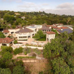 Tech Mogul's Silicon Valley Lair Now Listed for $38 Million Less