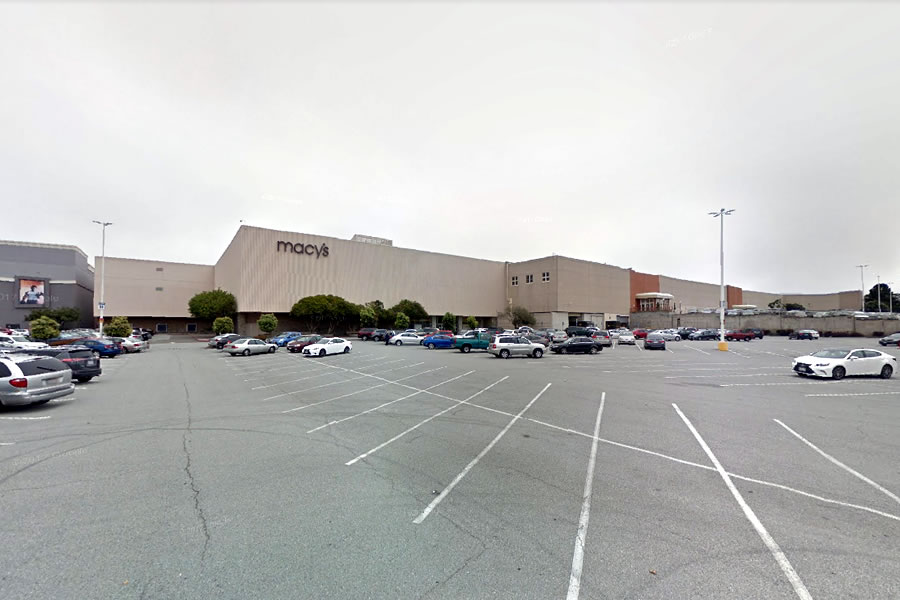 Plans for Stonestown Galleria Redevelopment Formalized