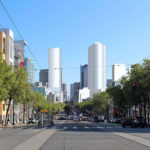 Proposed Hub Heights Raised, Impact Report about to Be Drafted